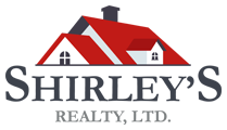 Shirleys Realty